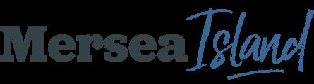 Mersea Island logo