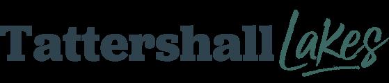 Tattershall Lakes logo