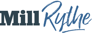 Mill Rythe logo